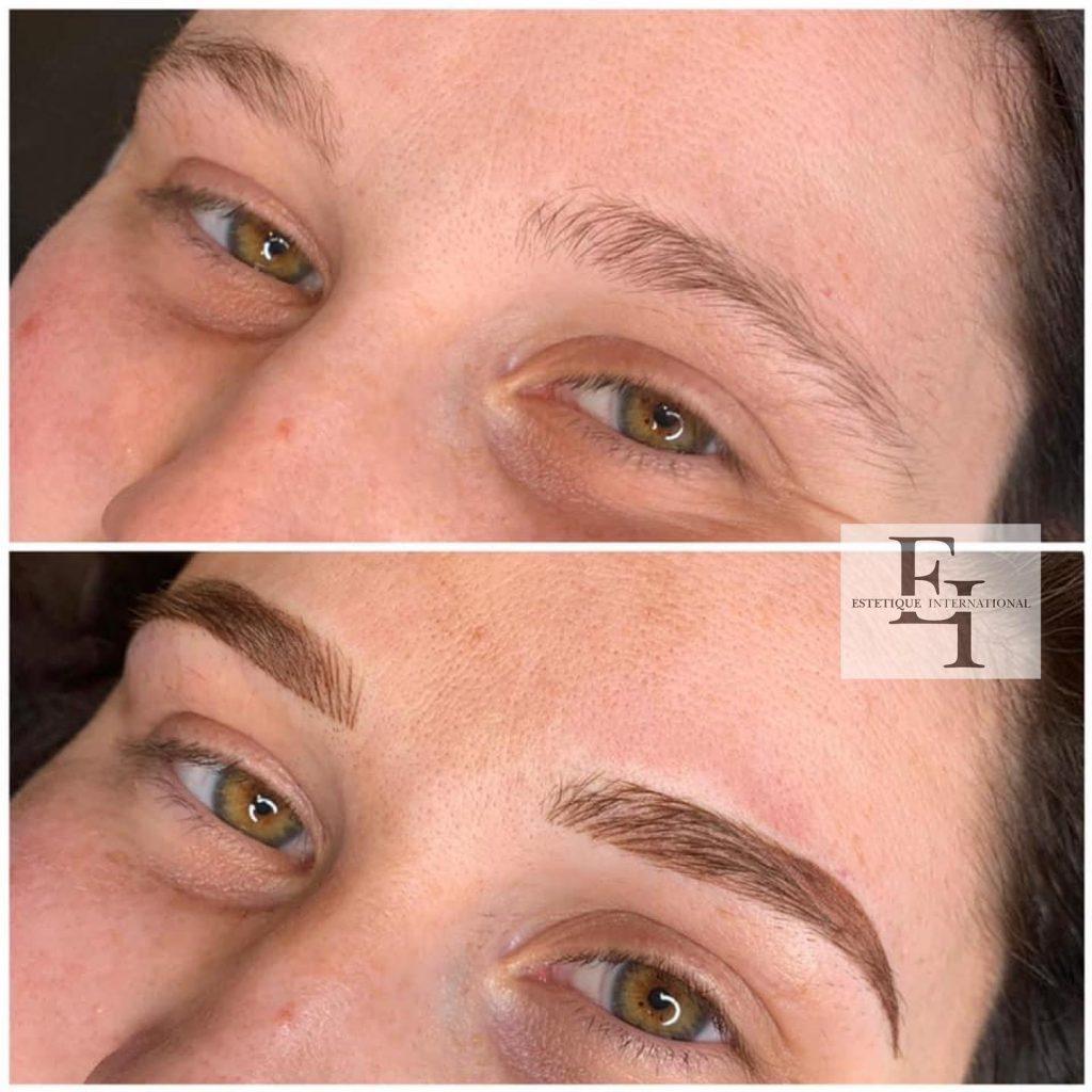 Permanent Makeup Boca Raton Fl