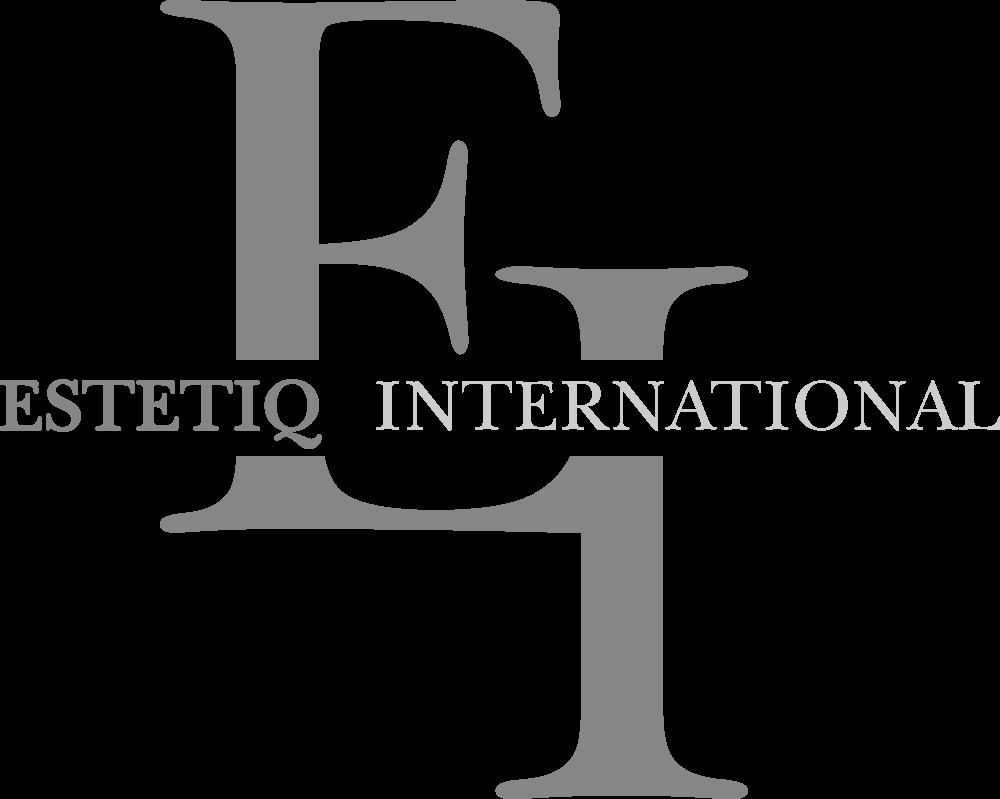 Estetiq International